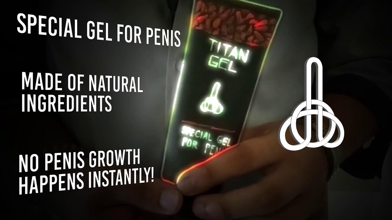 sarile penisului