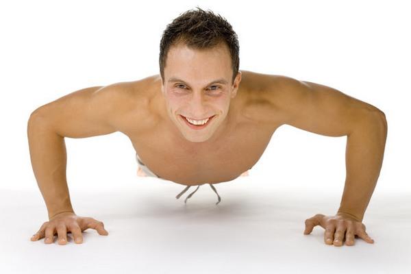 Exerciții Kegel - Cum Se Fac? Ce Bile Folosim? Ce Beneficii Aduc? • Just Love
