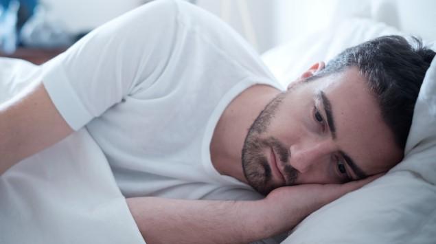 de ce dispare o erecție în timpul masajului de prostată