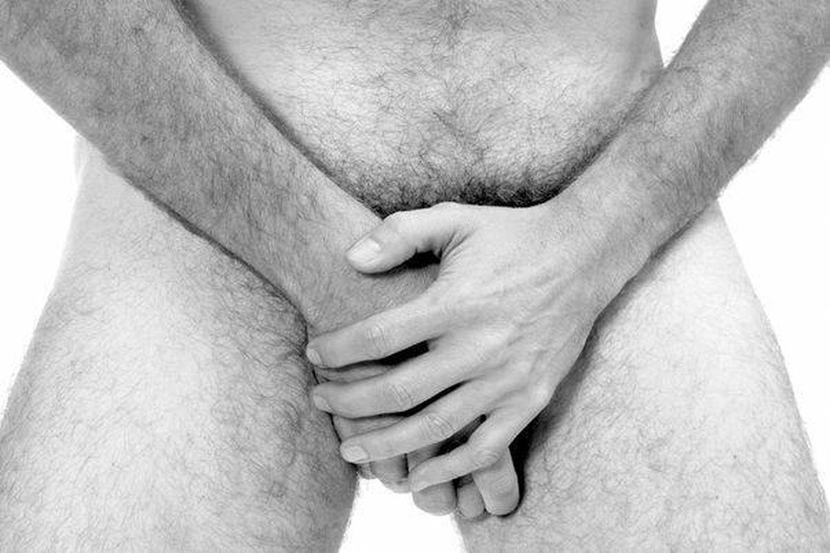 Cum să îmbunătățiți erecția de pennis în mod natural. Pentru mărirea penisului
