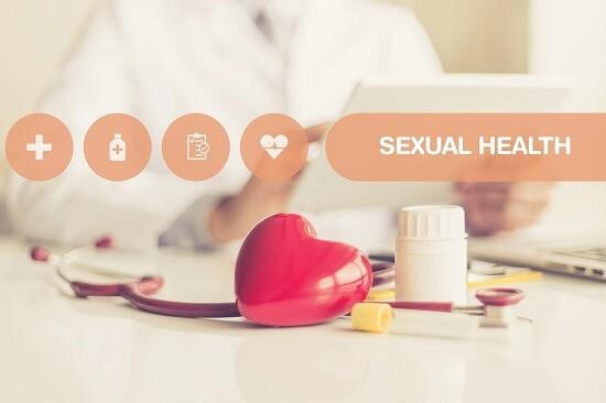 care sunt cauzele disfuncției erectile