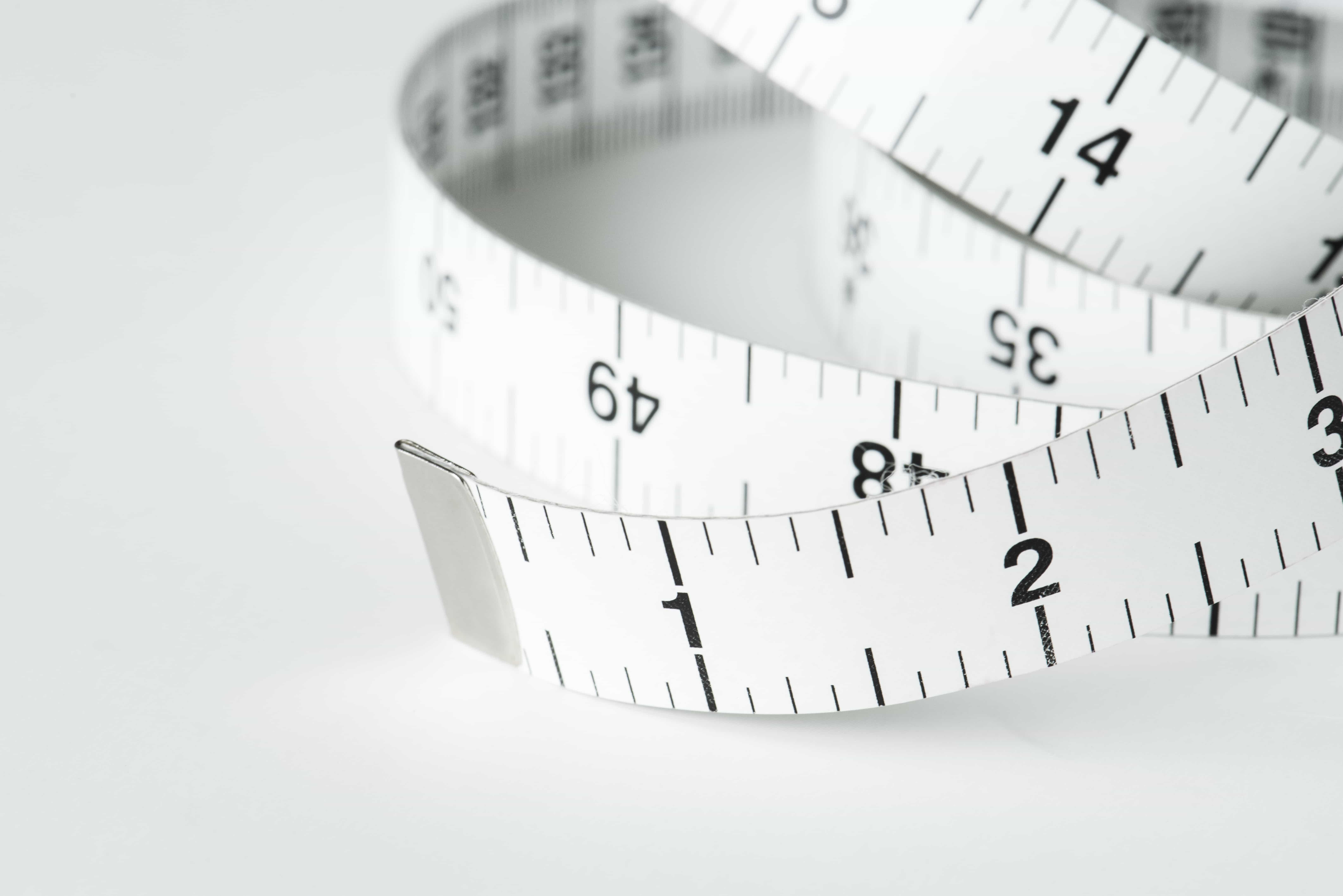 dimensiunea penisului 30 cm