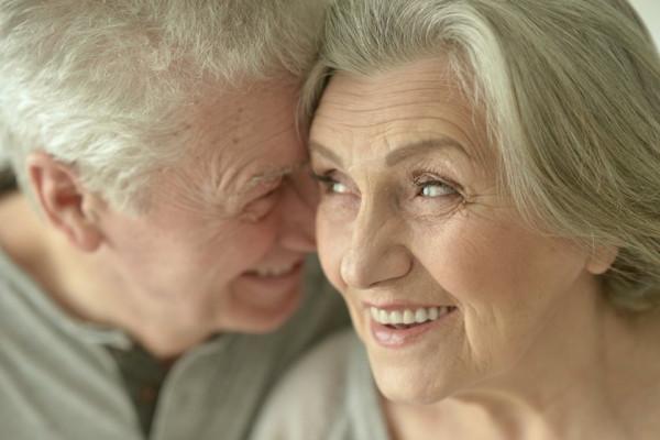 cum să îmbunătățim erecția după 54 de ani