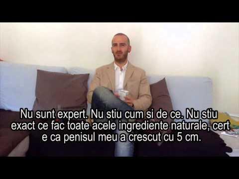 medic cum să mărești penisul)