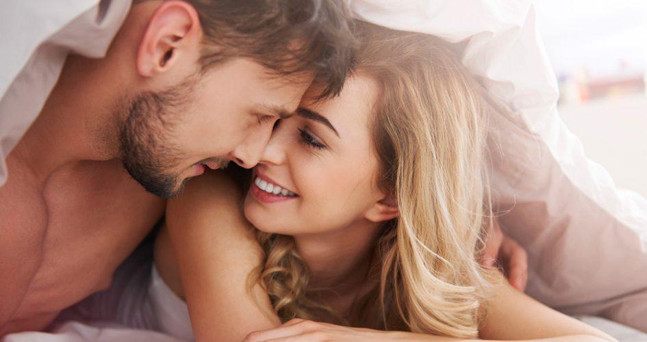 Tratament pentru disfunctia erectila: ce optiuni exista pentru impotenta?