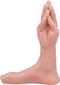 simulatoare de penis