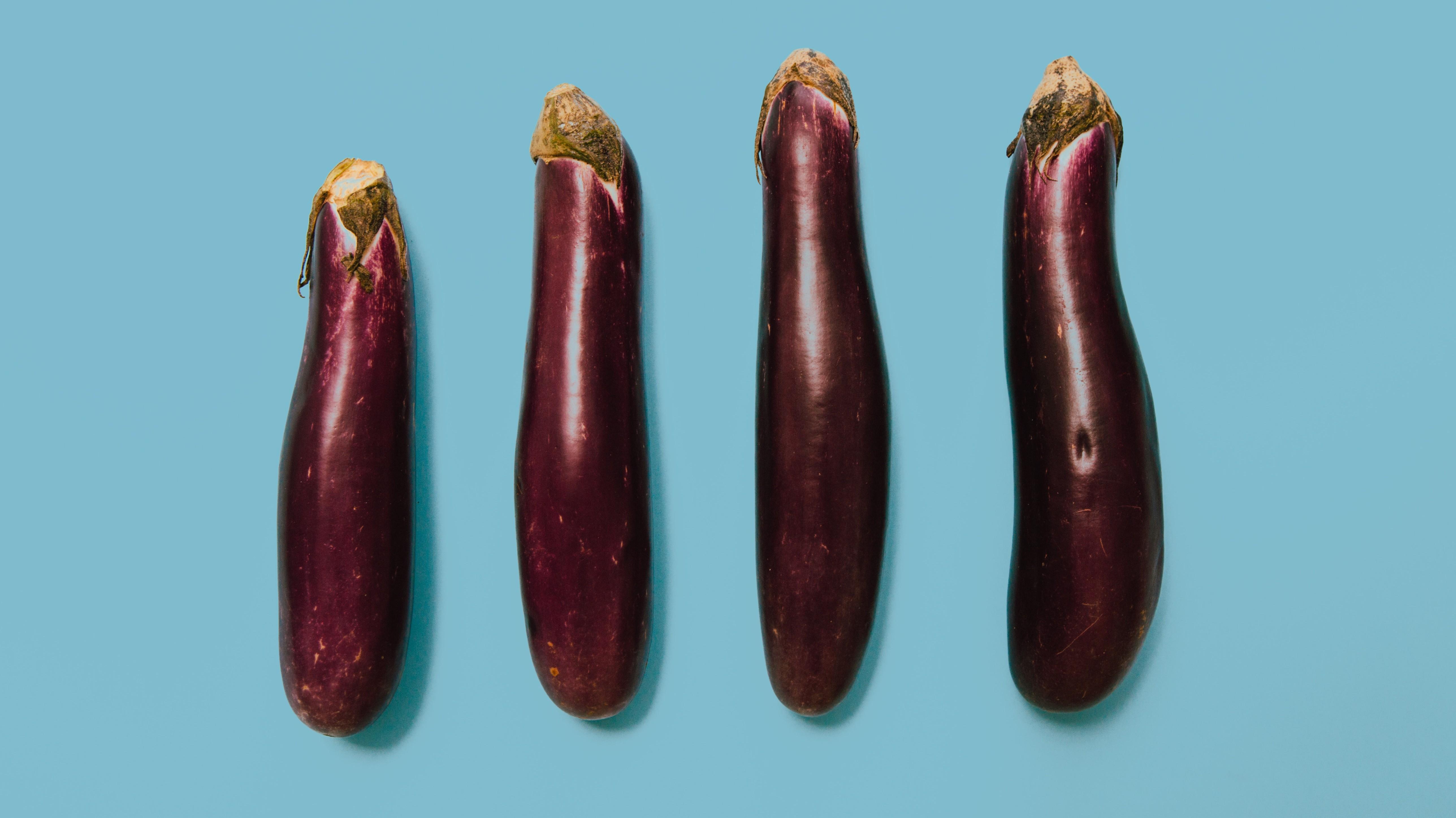 creșterea erecției și a penisului