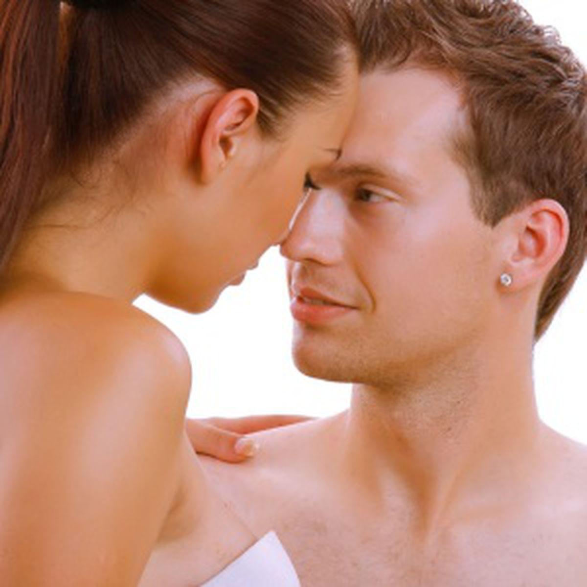ejaculare rapidă și erecție pentru a menține penisul în formă