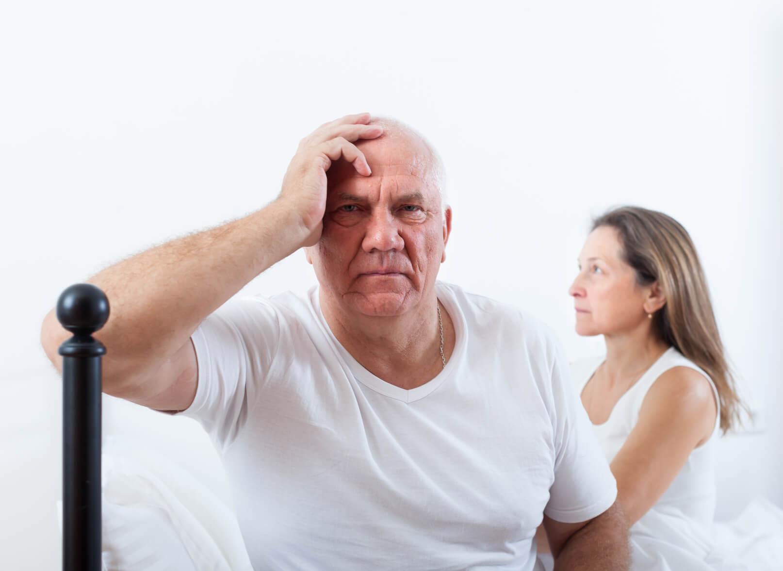 lipsa erecției provoacă tratament penisuri super giganti