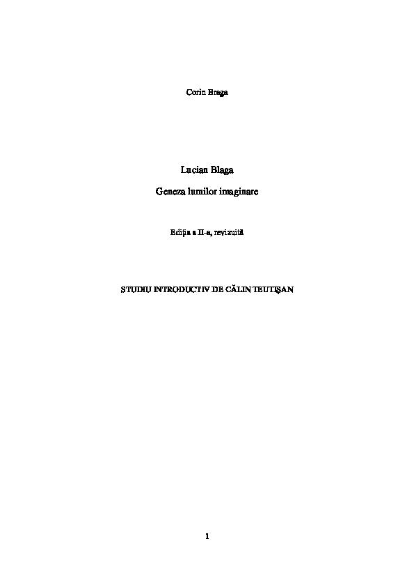 dimensiunea penisului și semnificațiile acestuia