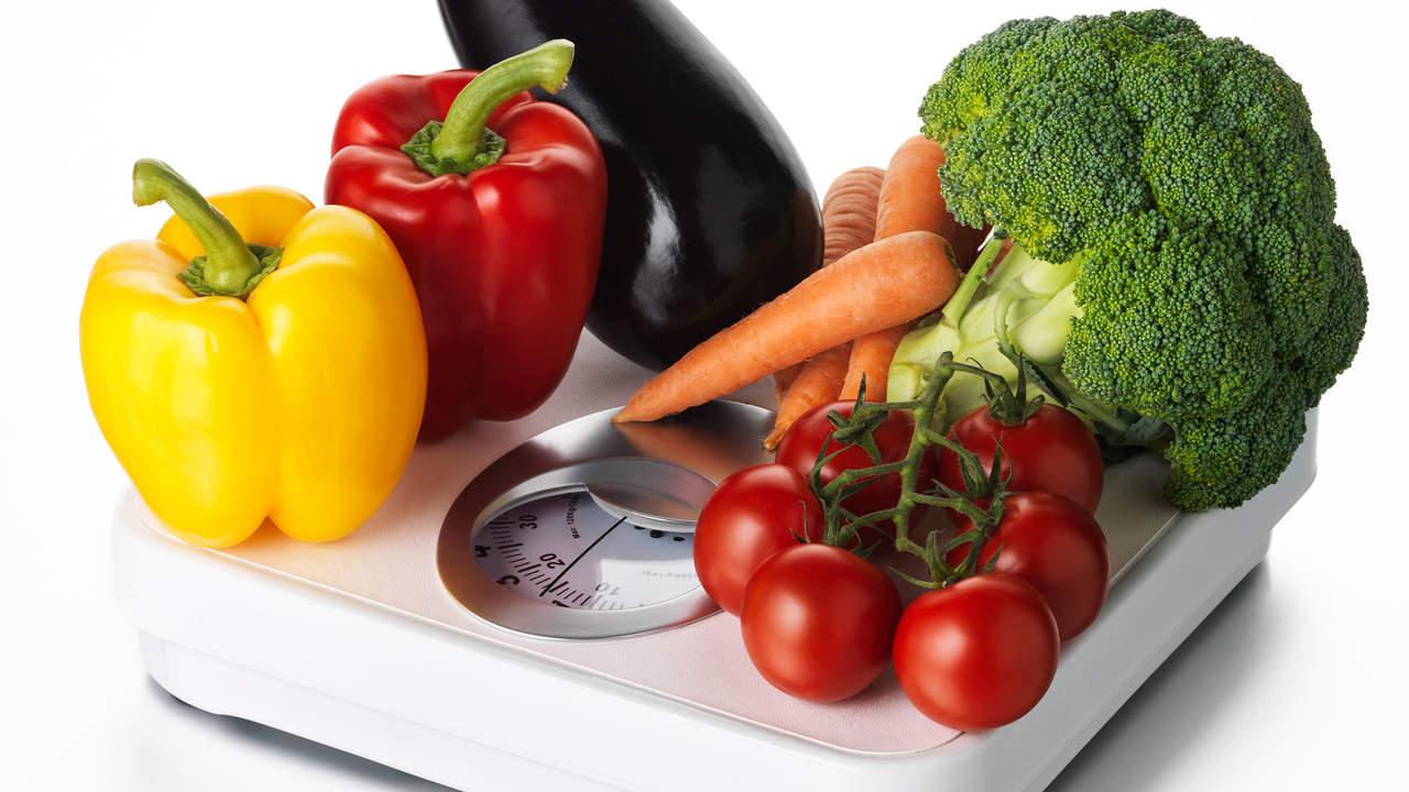 cum să mănânci mai bine pentru o erecție mai bună