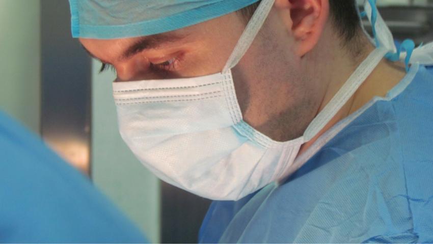 Metode de creștere a penisului fara interventie chirurgicala