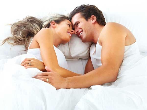 efectul testiculelor asupra erecției)