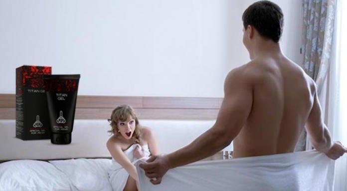 erecția dispare uneori invidia feminină a penisului masculin