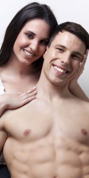 erecție feminină masculină DIY penis artificial