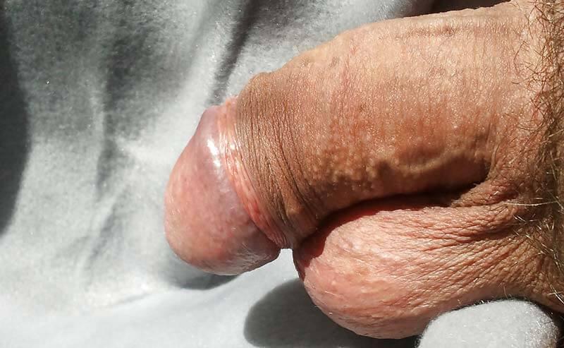 decât restabili o erecție la 60 de ani cauzele erecției masculine