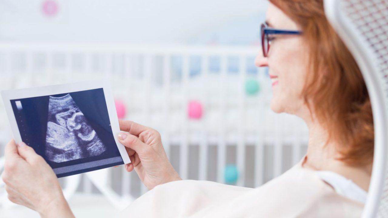 erecție la bărbați după 54 de ani