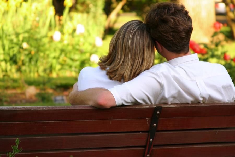 Tratamente naturiste pentru disfunctiile erectile eficiente | erectie slaba