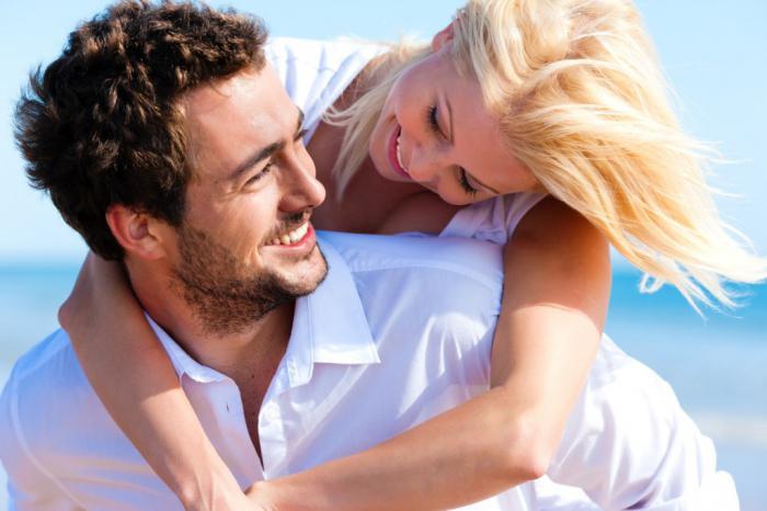 poate apărea o erecție în timpul masajului de prostată lipsa erecției la bărbați după 56