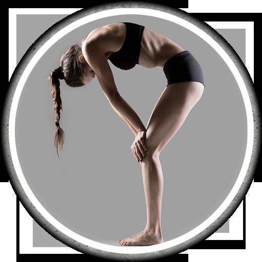Exerciții care cresc potența bărbaților și libidoul femeilor - Doctorul Zilei