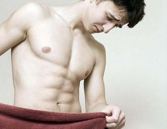 Boli cu transmitere sexuala – top 12 boli cu simptome si tratament