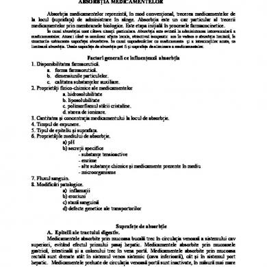 Durere la ejaculare | ROmedic