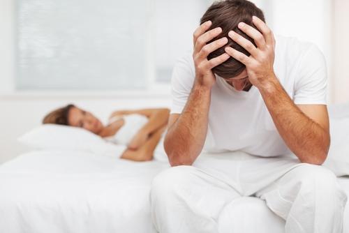 de ce nu mai există erecție dimineața care sunt tipurile de penis masculin