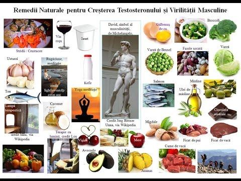 legume care măresc penisul)
