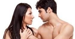 letargie și erecție slabă