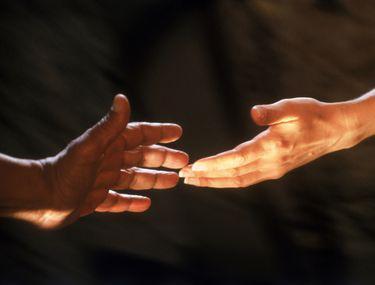 penisul în mâinile mamei produse care prelungesc erecția