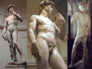 penisuri mici în Grecia antică