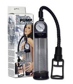 pompa de vid penis cum se face o mască pentru penis