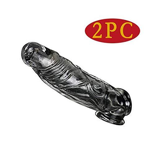 pret expansor penis
