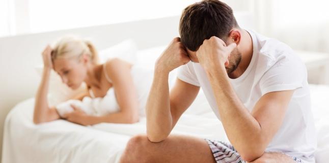 modalități de a ridica o erecție