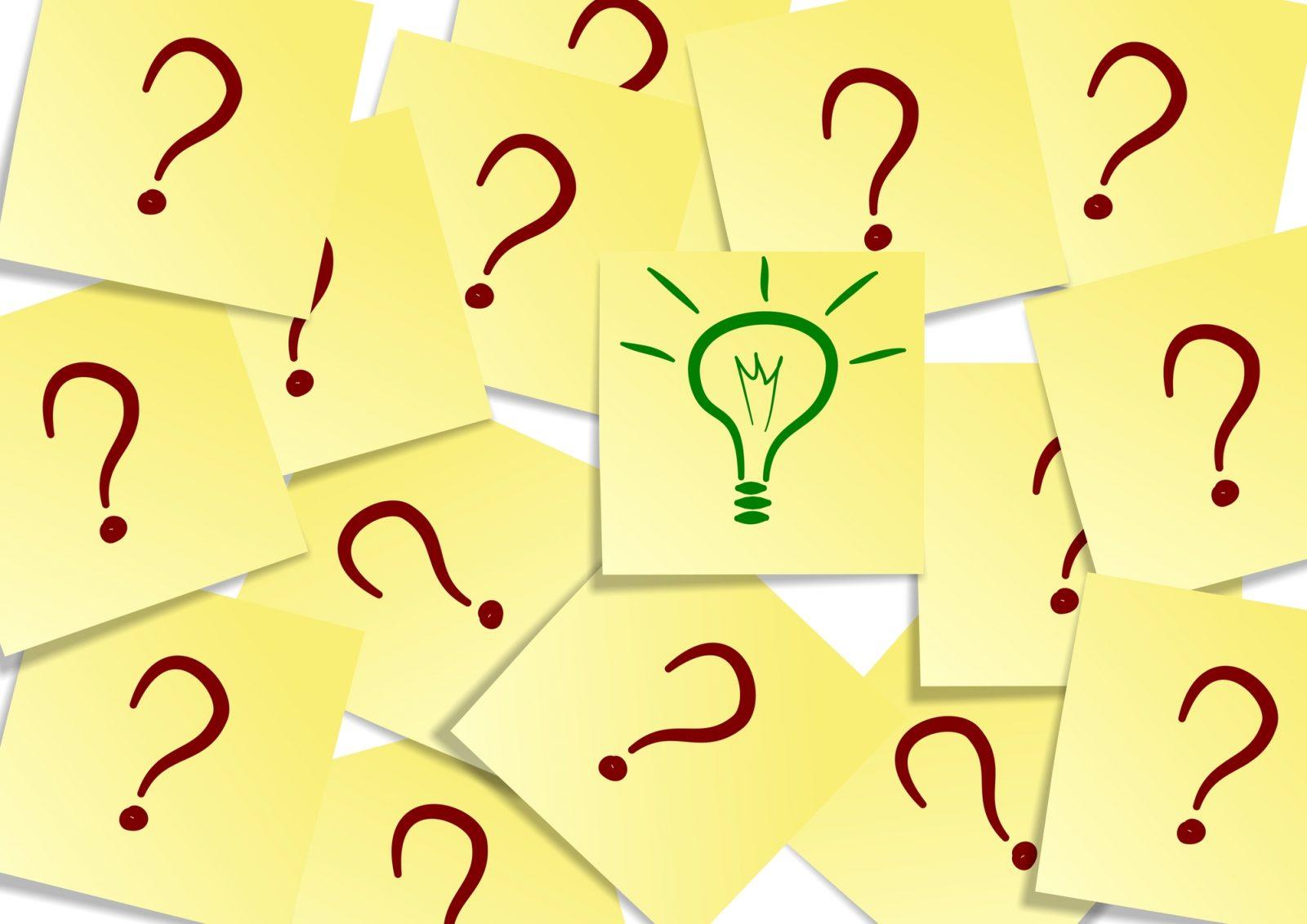 ridicați toate întrebările și răspunsurile cum să ajute un bărbat să refacă o erecție