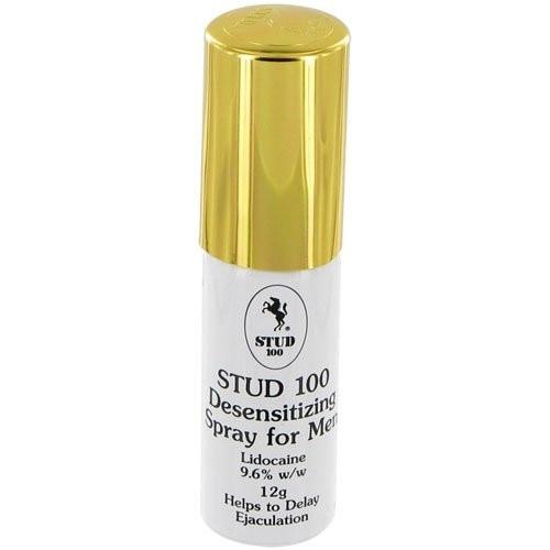spray pentru erecție prematură