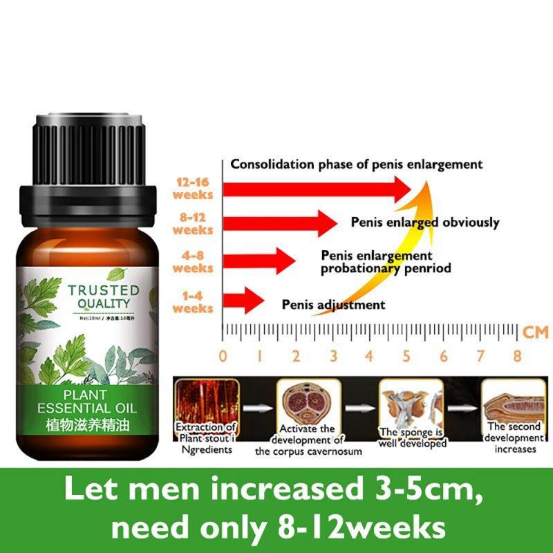 uleiuri esențiale pentru a spori erecția