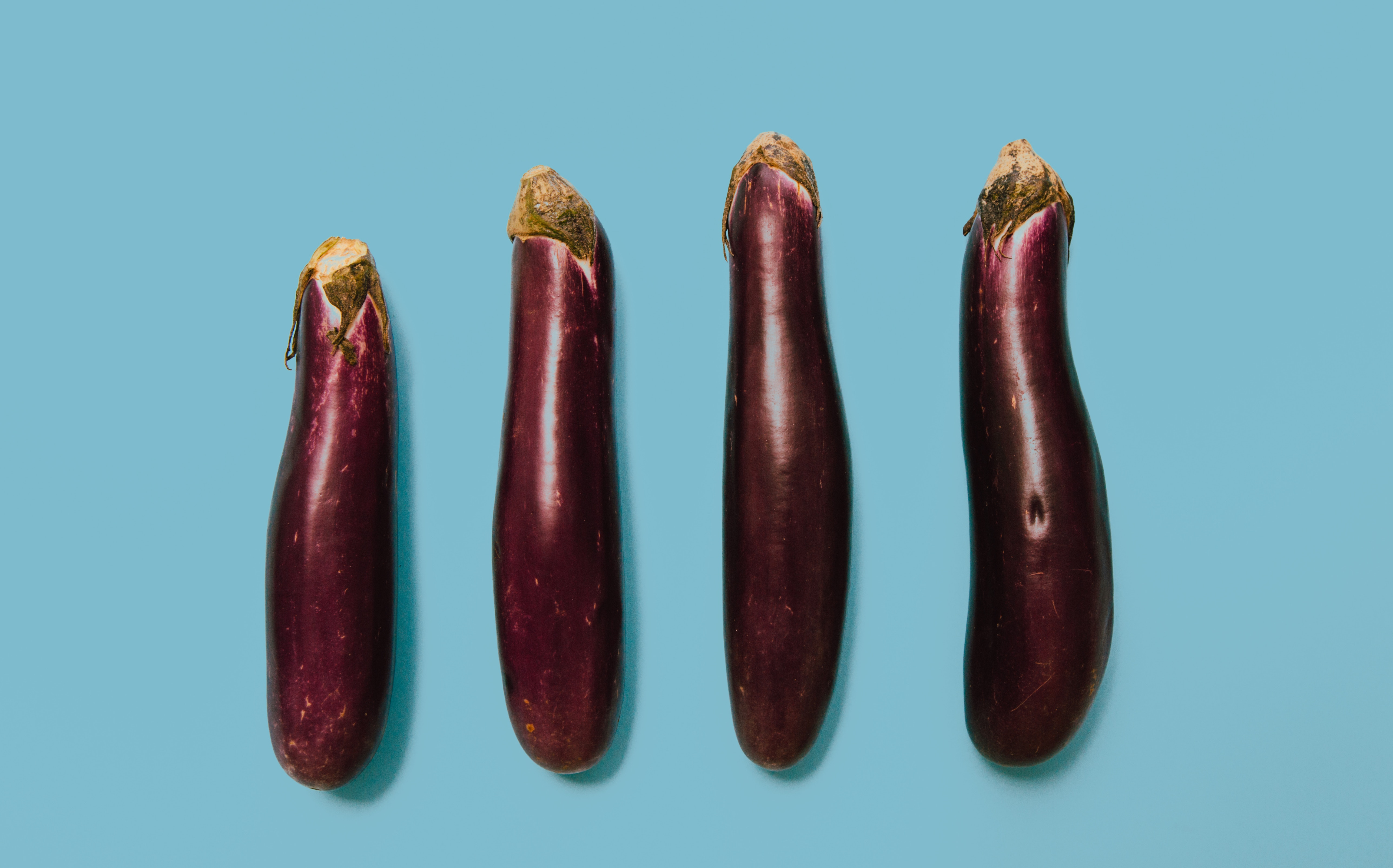 cum să întărești o erecție fără chimie dimensiunea penisului pentru fertilizare