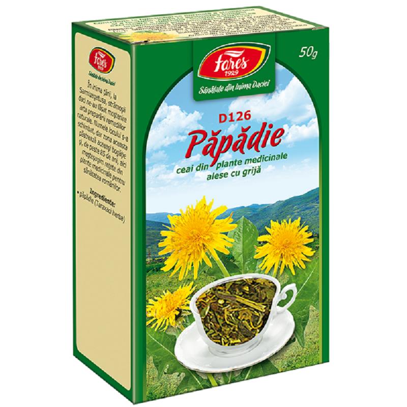 Papadie 30cps