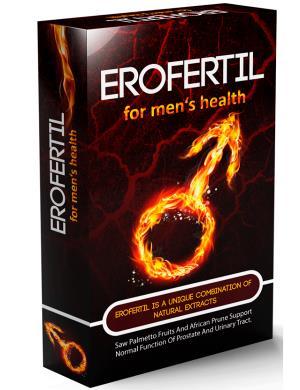 refacerea erecției pentru bărbați