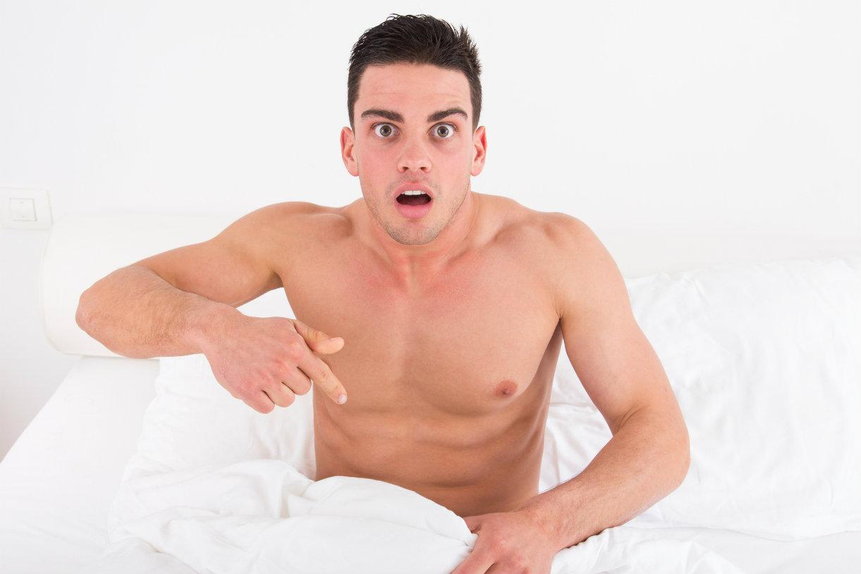 cum să vă păstrați erecția)