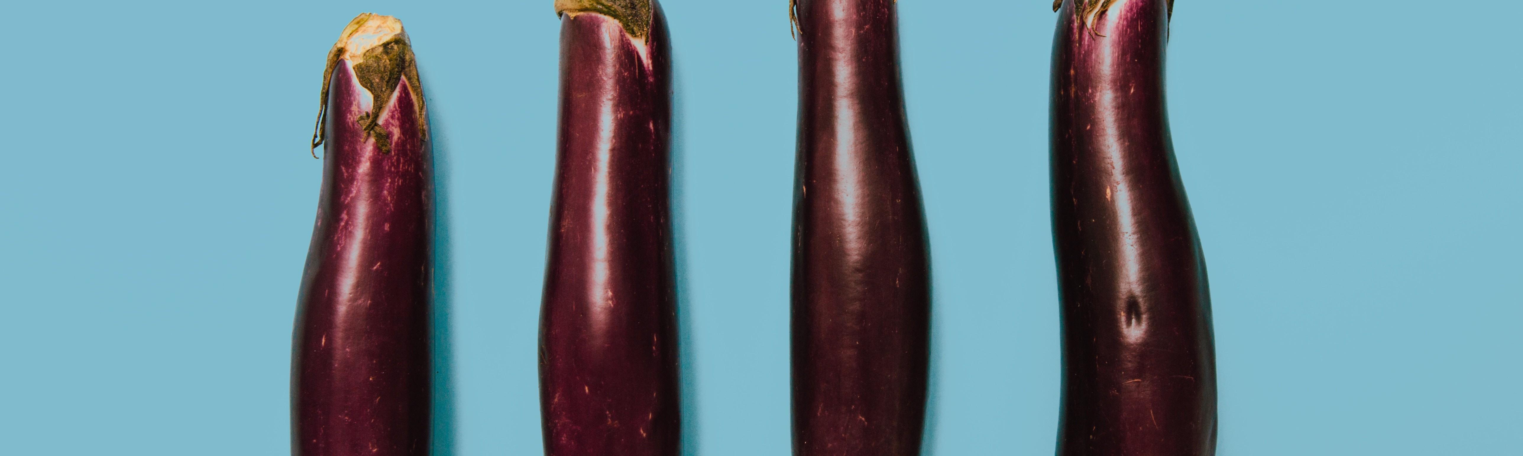 supliment alimentar pentru a spori erecția motive pentru agravarea erecției