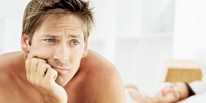 tratamentul erecției erecției slabe