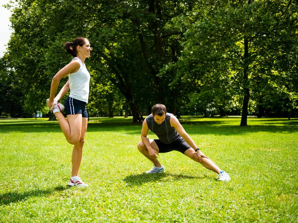 un set de exerciții pentru îmbunătățirea erecției)