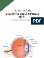 tot felul de atașamente ale penisului potență normală și erecție