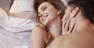cauzele erecției cum se mărește rețeta penisului