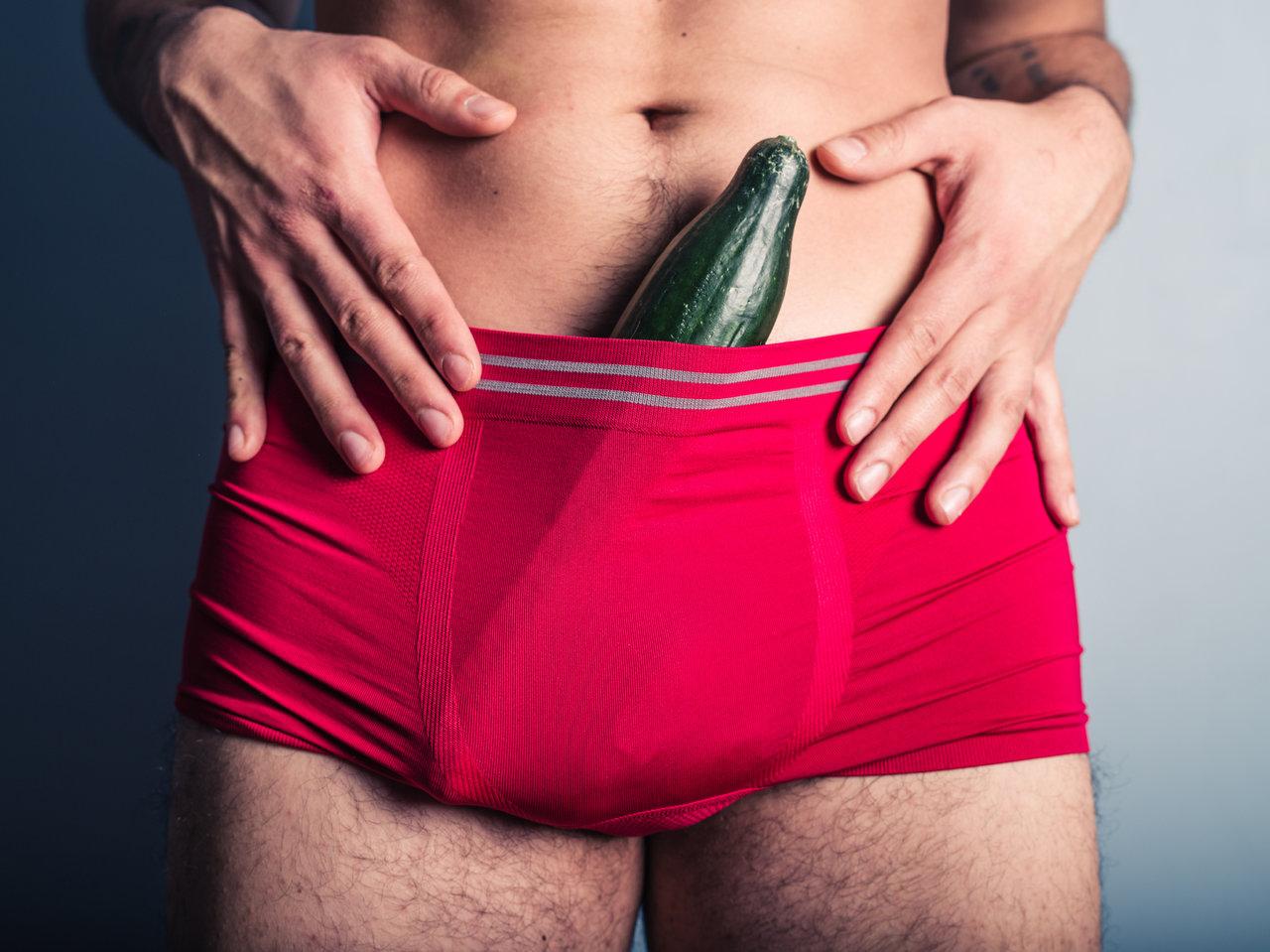 cum să obțineți erecție maximă
