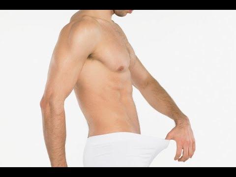 cum se reduce lungimea penisului erecția nu a venit motivul