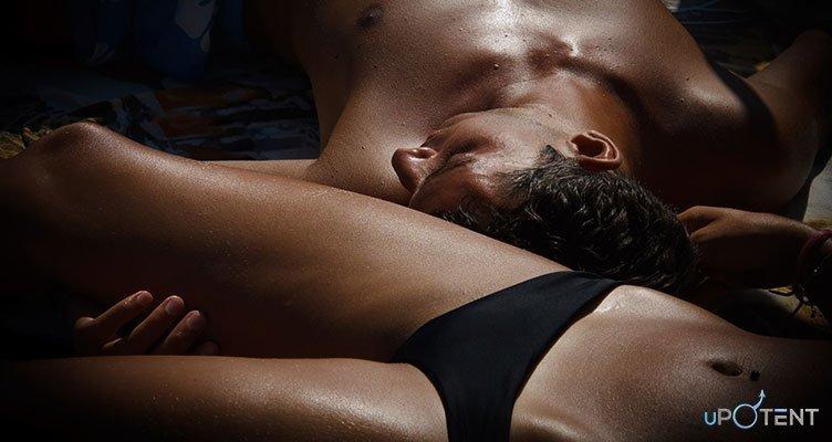 de ce o erecție slabă la bărbați