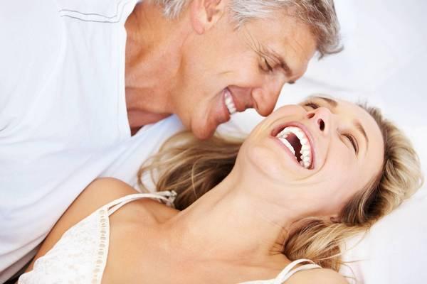 stimularea centrului de erecție
